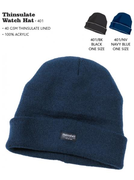 T L knitted Watch Hat NEW COLOUR