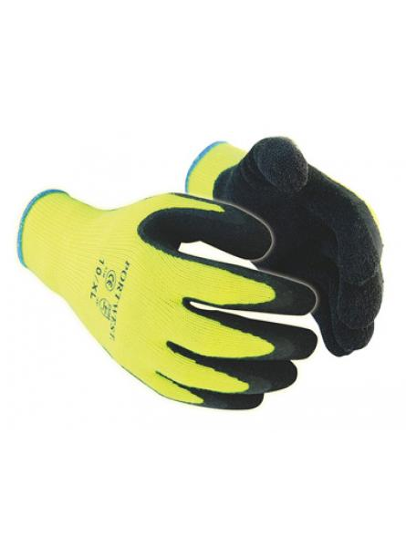 Thermal Grip Glove (A140)