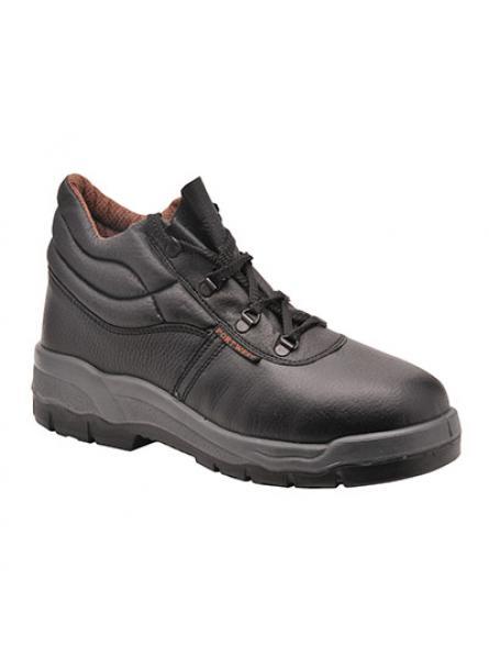 Work Boot O1