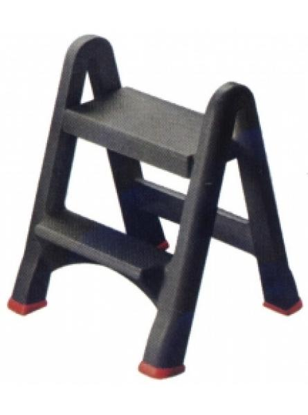 Foldable Stepstool