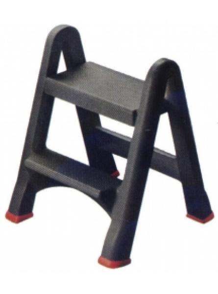 Foldable Stepstool
