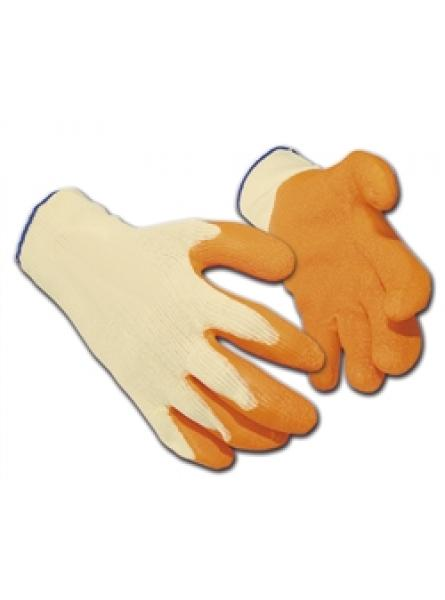Grab & Grip Gloves