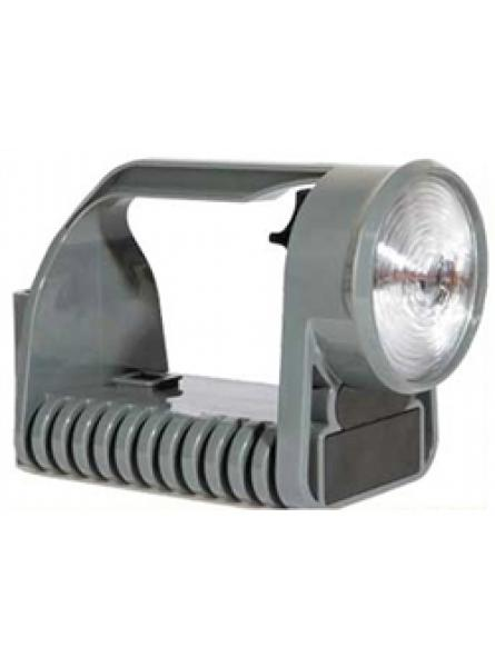 LED Bardic Lamp – 4 Aspect