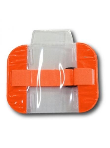 MultiBand Insert Holder - Armband