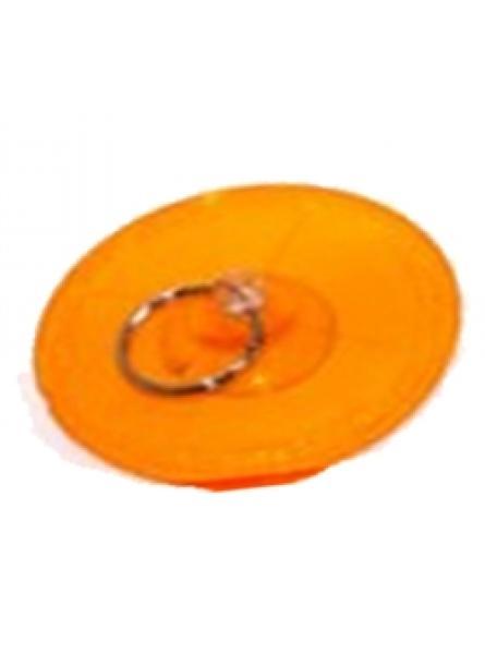 Orange Hand Lantern Filter