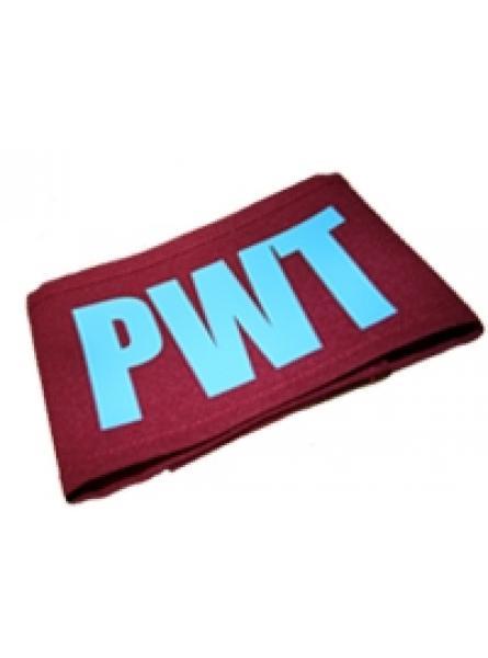 PWT Armband (Fabric)