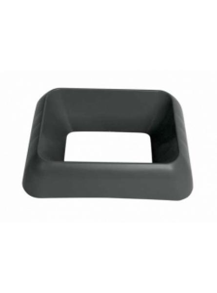 Recycling Lid Dark Grey To Suit Wpb30 And Wpb48