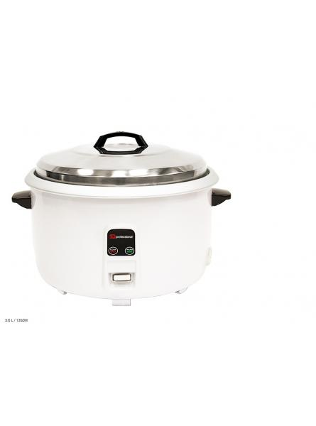 Rice Cooker 3.6l