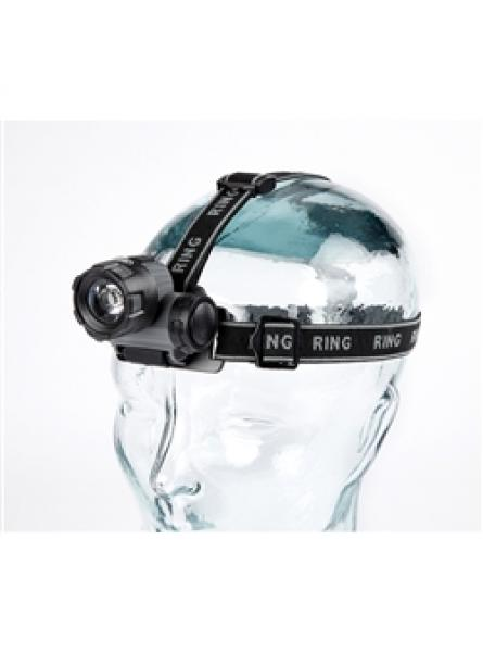Ring LED Headlamp