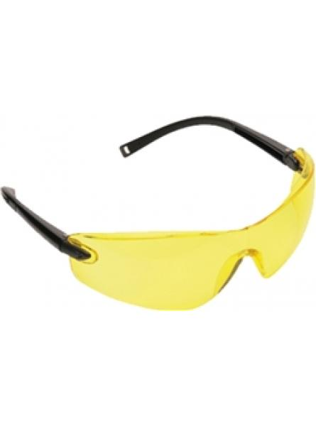 Safety Spectacles - Yellow