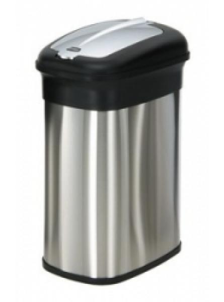 Sensor bin 40 litre  415 x 285 x 630mm