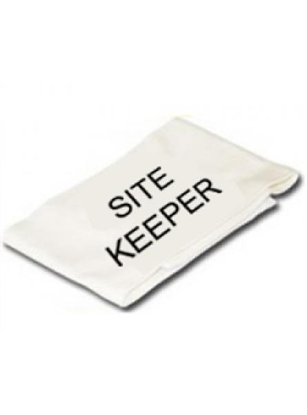 Site Keeper Armband (Fabric)