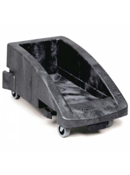 Slim Jim Trolley Polyethylene