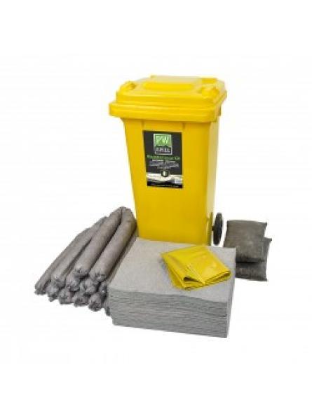 120 Litre Maintenance Kit