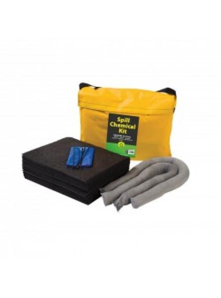 50 Litre Chemical Kit