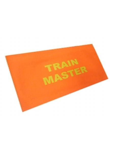 Train Master Armband (