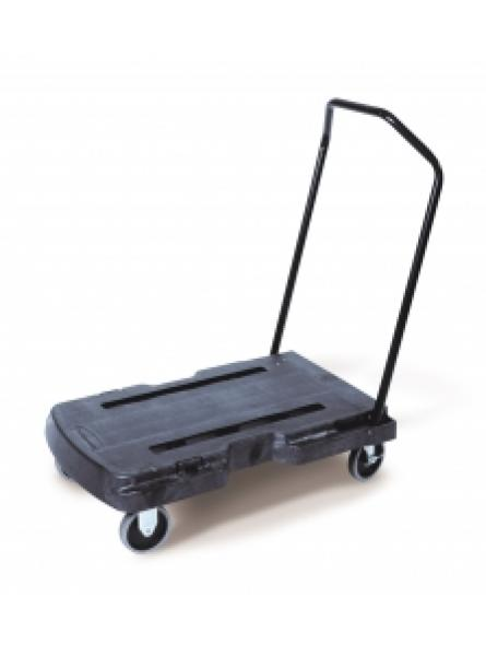 TripleTM Trolley 826 x 521mm Load 181Kg