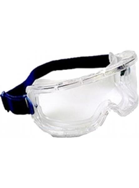 Wide Vision Anti Mist Goggles
